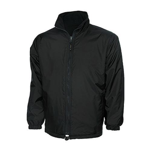 reversible-jacket-black-image1