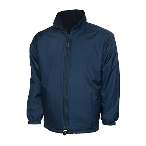 reversible-jacket-navy-image9