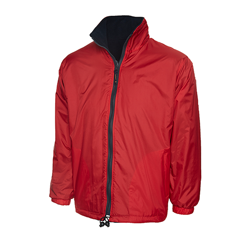 reversible-jacket-red-image