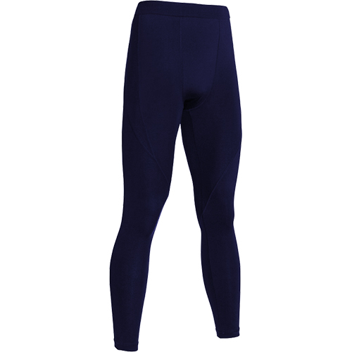Celsius Base Layer Bottoms