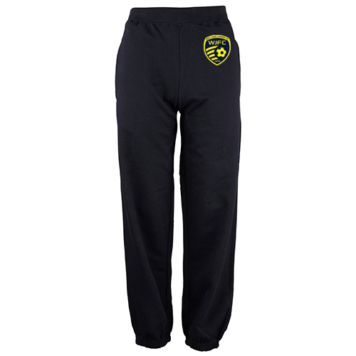 Welland Training Bottoms (Kids Only)